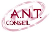 logo A.N.T Conseil