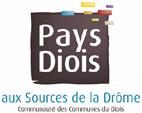CC-Diois_1