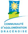 Logo_EPCI_Dracénoise_1