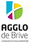 agglo-de-brive_1