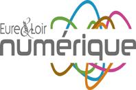 eureloir_numerique_1