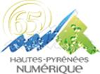 hautes-pyrenees-num_1