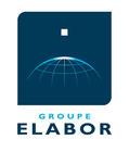 Groupe-ELABOR_logo_membre