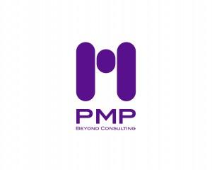 PMP_RVB_01