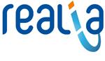 logo_realia